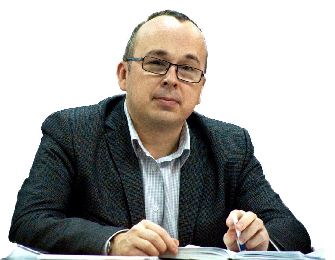 Супильников Алексей
