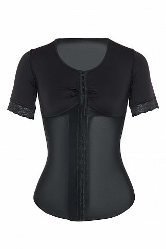 компрессионная Рубашка Native 0310