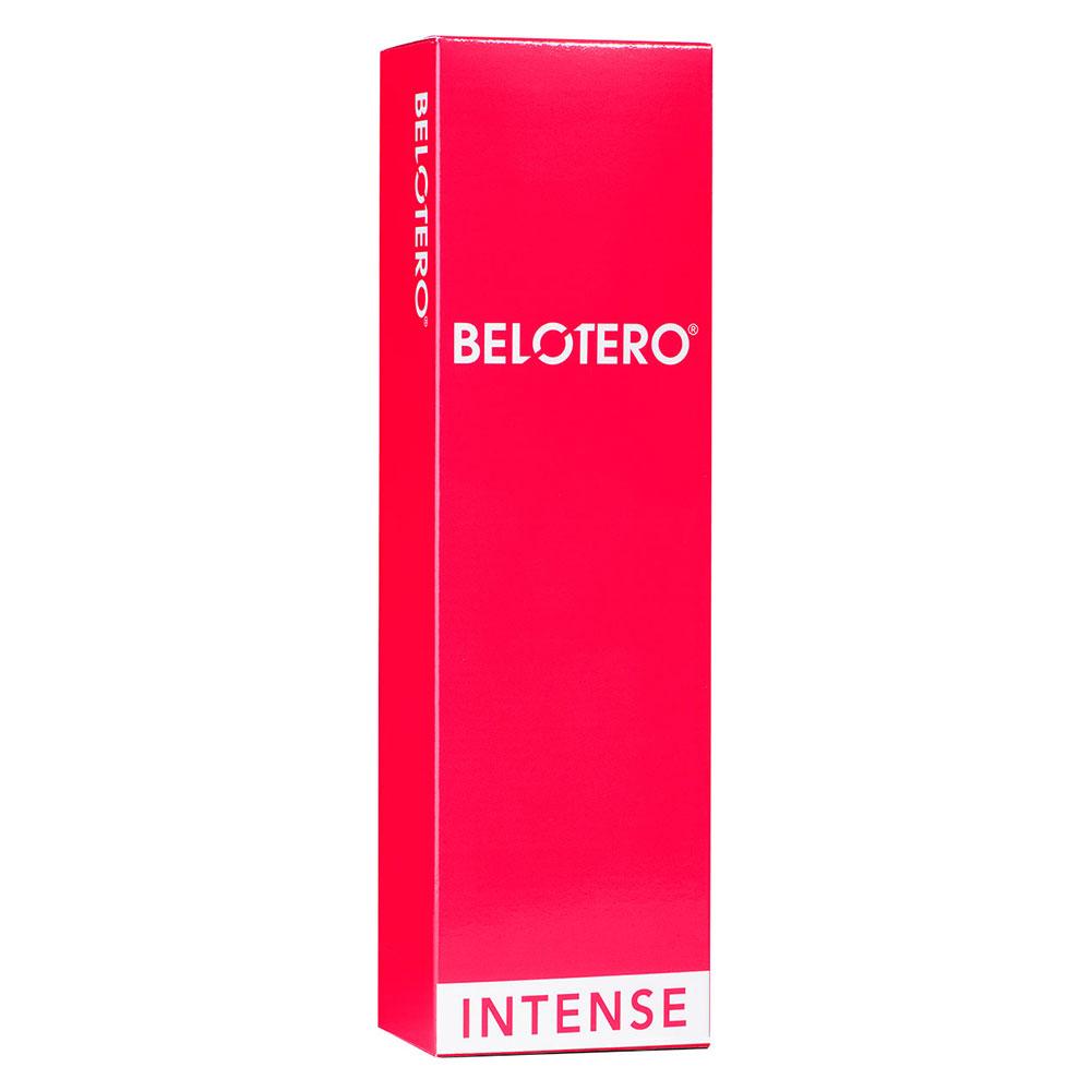 Belotero Intense