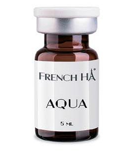French HA Aqua биоремодулятор