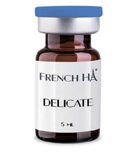French HA RevitalLife