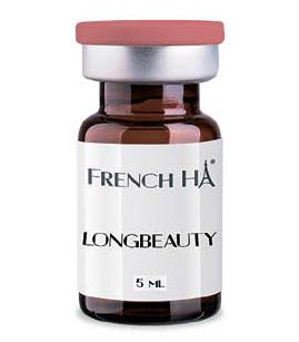 French HA LongBeauty биоревитализант